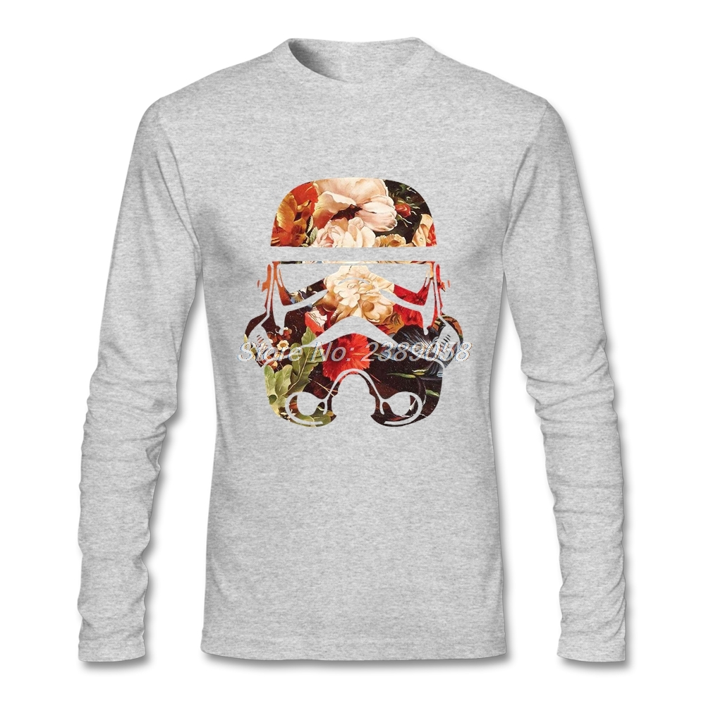 Online Get Cheap Blank T Shirts for Printing -Aliexpress.com ...