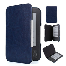 Protective Protect Case Skin Cover for Kindle Kindle3 Keyboard e Reader Tablet Accessories