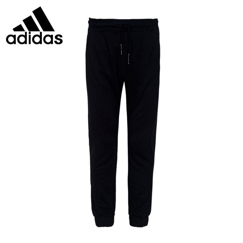 Original New Arrival 2017 Adidas NEO Label UT SPCR TP Men's  Pants  Sportswear original new arrival 2018 adidas neo label ce trackpant men s pants sportswear