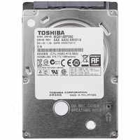 Toshiba 500 GB HDD 2,5 Sata für Laptop 2,5 Sata Interne Festplatte Festplatte 500 GB Festplatte Hardisk HD 7200RPM Kostenloser Versand
