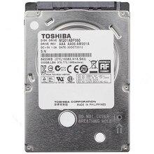 Toshiba 500 GB HDD 2,5 Sata для ноутбука 2,5 Sata Внутренний жесткий диск 500 Гб жесткий диск Hardisk HD 7200 об/мин Бесплатная доставка