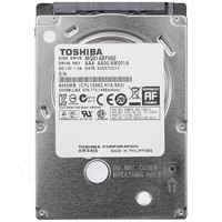 Toshiba 500GB HDD 2.5 Sata for Laptop 2.5 Sata Internal Hard Drive Hard Drive 500 GB Hard Disk Hardisk HD 7200RPM Free Shipping