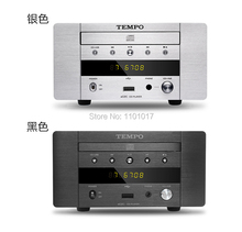 DAC CD EXQUIS Shanling