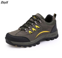 Fashion Men Shoes Comfortable Walking Casual Shoes Men and women2016 Breathable Outdoor Shoes For Men andTrainers Zapatil