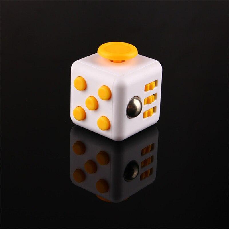 Beautiful Cubo Tre Prezzo Ideas - Design and Ideas - novosibirsk.us