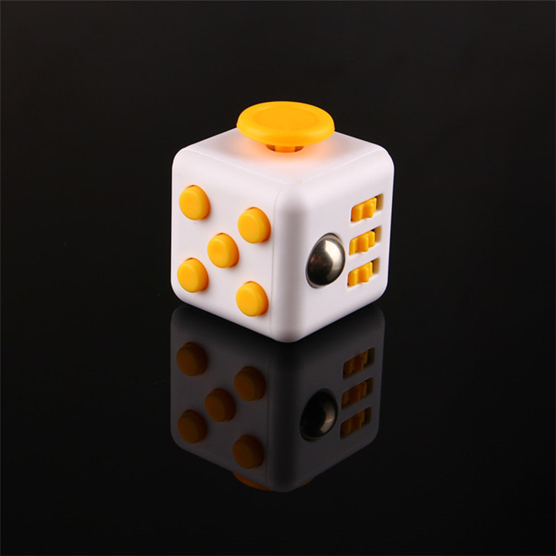 Cubo Tre Prezzo Gallery - Acomo.us - acomo.us
