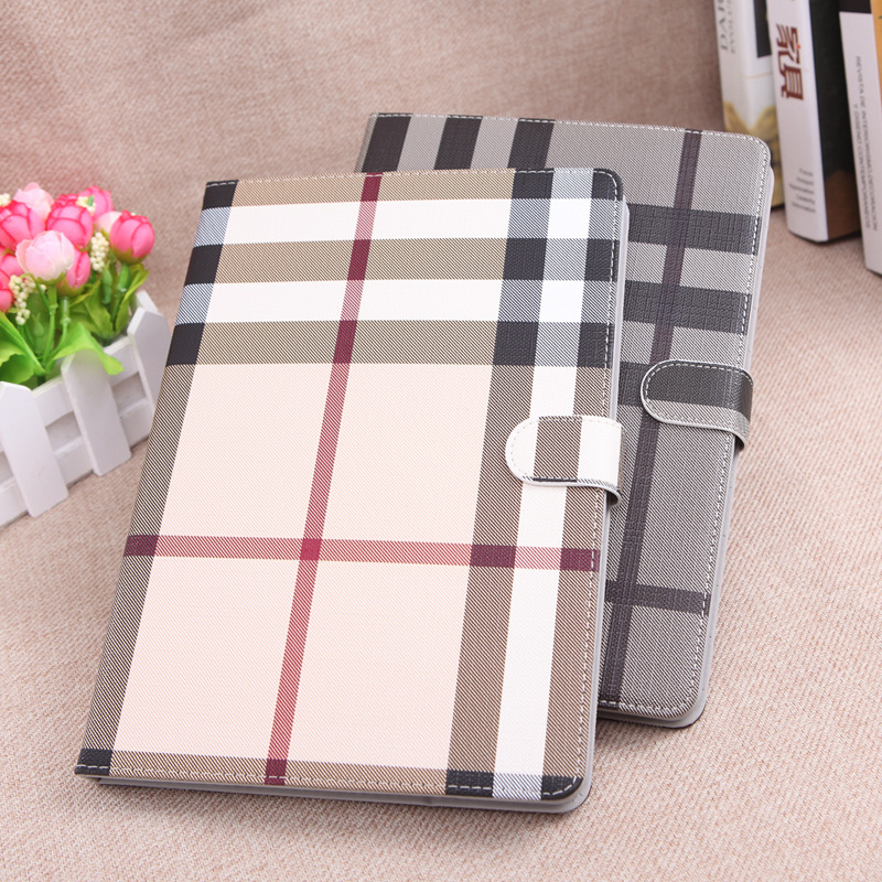 For Apple iPad Air 2 ipad 6 Smart Tablet Case Cover Stand Fashion Tablet Designer PU Leather Cover For Apple ipad air 2 Case zoyu smart cover for apple ipad air 2 air 1 case hot case for ipad 5 6 case