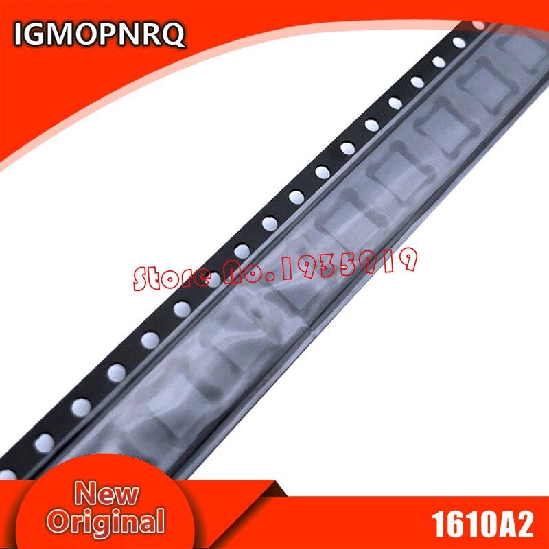5 pz ~ 30 pz 1610 1610A 1610A2 BGA-36 di ricarica ic di chip usb chip ic Nuovo originale5 pz ~ 30 pz 1610 1610A 1610A2 BGA-36 di ricarica ic di chip usb chip ic Nuovo originale