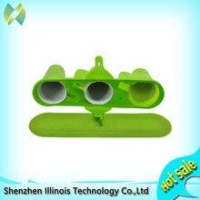3D 11OZ Sublimation Silicone Mug Clamps, Mold Wrap (without mugs)