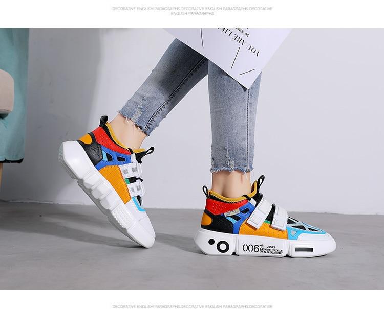 单鞋_12
