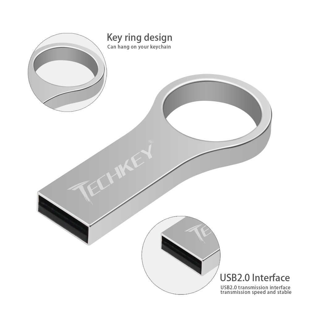 กัปตันอเมริกา Iron Man Hulk Thor 32GB 64GB U Disk ไดรฟ์ปากกา USB แฟลชไดรฟ์ usb memory stick cel usb memoria stick