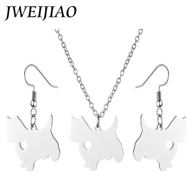 jweijiao 2018 new arrive english cocker spaniel statement necklace rh aliexpress com