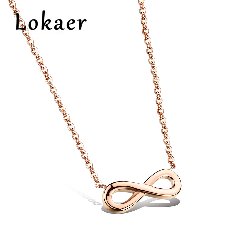 Symbol For Forever Love Aliexpress