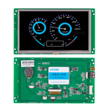 5.6 LCD touch screen module tft display цена