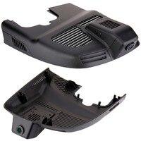 Carbar Ambarella A12 Wi Fi 1080 P HD видеорегистратор Mercedes Benz AMG45 GLA45 GLA260 GLA220D 4 MTIC чище видео Регистраторы тире Камера Cam