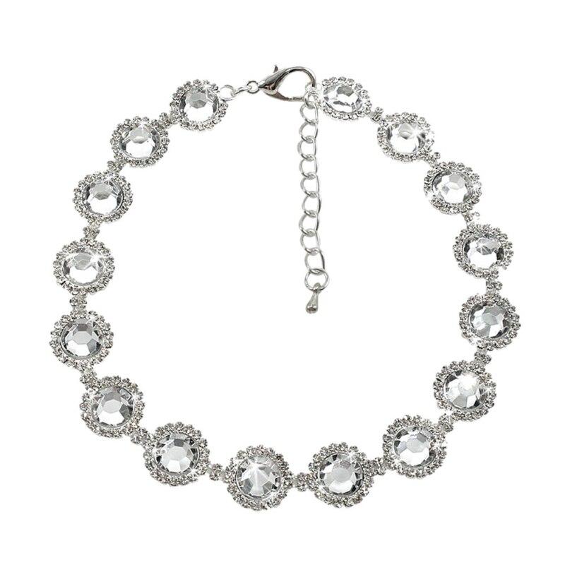 Aliexpress.com : Buy Misterolina Pet Jewelry Accessories