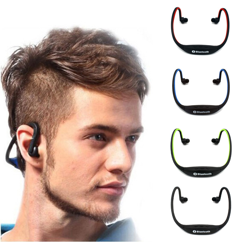 S9 Sport Bluetooth Earphone Stereo Wireless Headset Auriculares Handfree Headphone Neckband For Iphone Xiaomi Huawei Note Lenovo cnc brake clutch protect pro levers guard for suzuki gsxr600 750 gsxr1000 k1k3k4k5k6k7k8k9