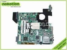 laptop motherboard for toshiba satellite M305D U405D A000023270 DA0BU2MB8F0 REV F AMD DDR2