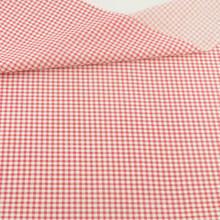 Украшения для одежды tecido красная и белая ткань рукоделия