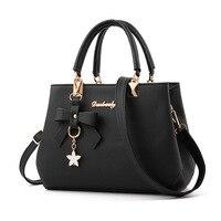 2019 Spring Fashion Leisure single shoulder bag michael handbag pochette soiree kabelky crossbody kabelky designer bag