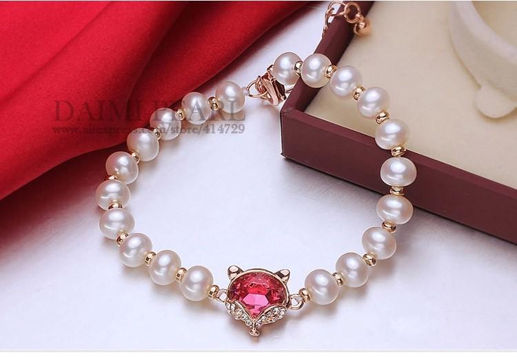 fox bracelet (4)