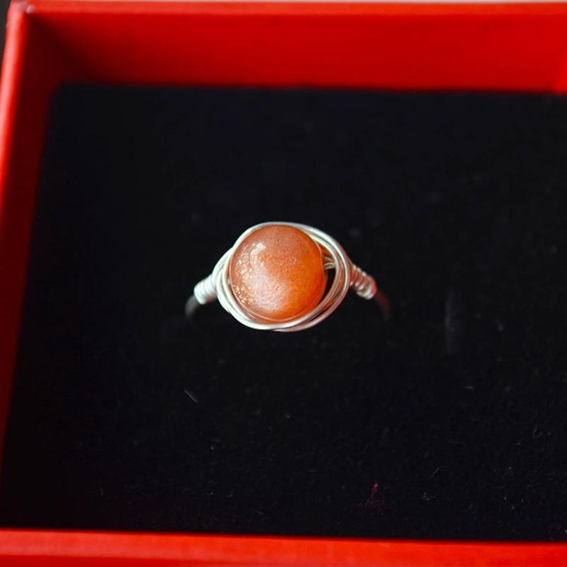 Jewelry Birthstone For Wedding