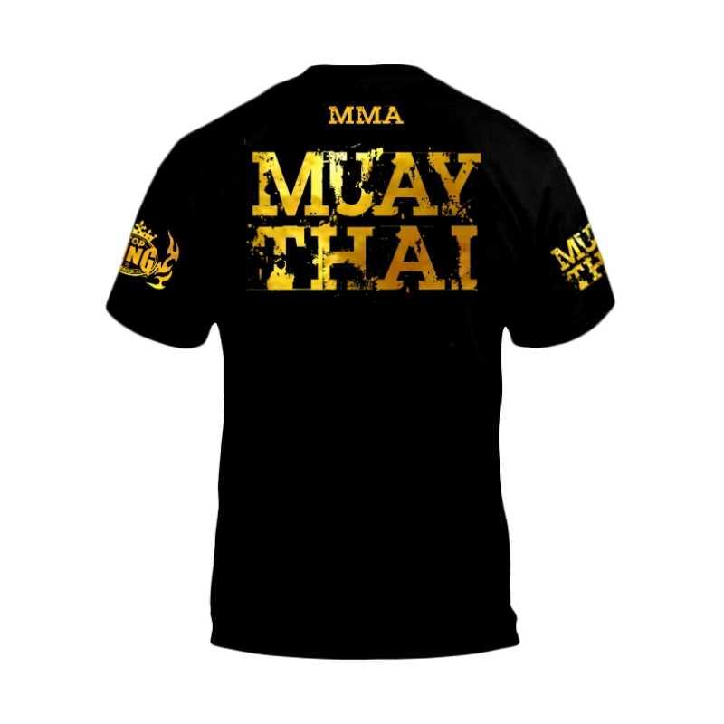 SUOTF K1 القتال Buakaw الملاكمة التايلاندية MMA مكافحة لكمة الركبة البلوز Muay سراويل ملاكمة فنون الدفاع عن النفس أثار سيئة بوي mma الرجال جاكو