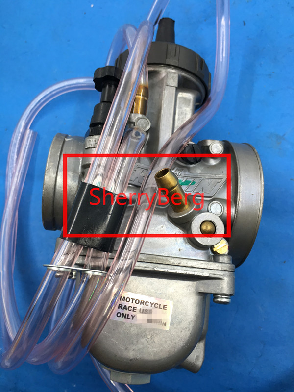 universal used 36 mm PWK36 motorcycle carb Carburetor carburador scooter ATV UTV FOR KTM 2008-2015 250/300 XC/XCW/SX 2-STROKES original 26mm mikuni carburetor for cbt125 cb125t cbt250 ca250 carburador de moto