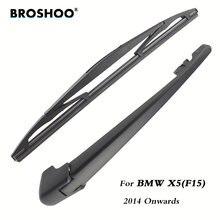 Щетки стеклоочистителя broshoo для bmw x5(f15) хэтчбек 2014