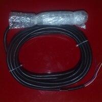 Level Gauge The Input Type Level Sensor Water Level Transmitters Pressure Water Supply 0 5V 0