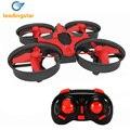 Mini Drone RC Quadcopter NH010 2.4G 6-Axis Gyro 9.5*5 CM Modo Headless uma Tecla de Retorno Helicóptero de Brinquedo Para O Miúdo VS H36 H8 Mini zangão