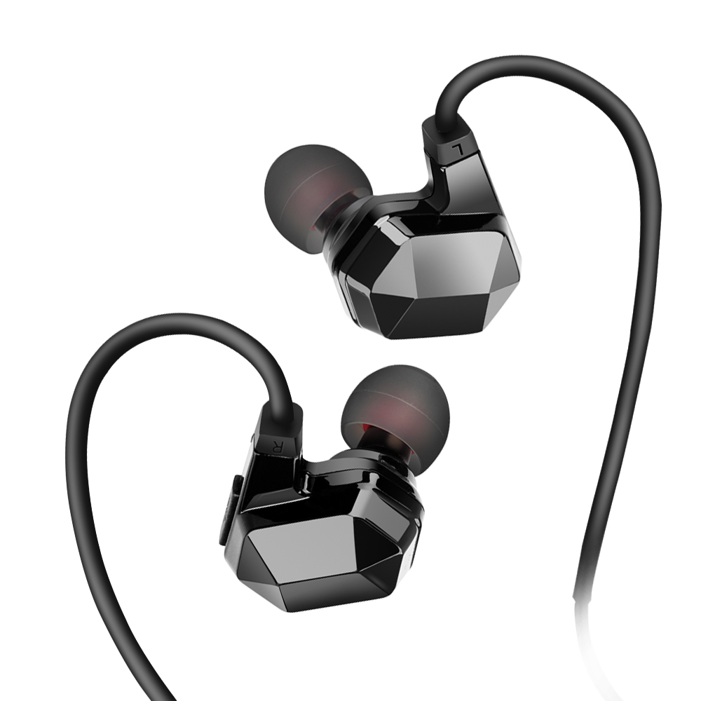 bluetooth headset nabolang bt 11 wireless sport sweatproof earphones for runn. Black Bedroom Furniture Sets. Home Design Ideas