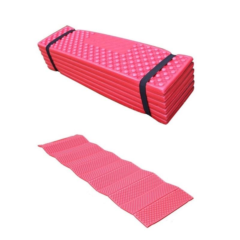 Outdoor camping mat air <font><b>mattress</b></font> picnic blanket picnic mat pads Camping Sleeping Mat Tent Sleeping Pad Dampproof beach mat