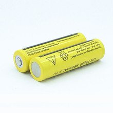 16pcs 18650 Battery 9800mAh 3.7V 18650 Rechargeable Battery li ion Lithium Bateria LED Flashlight Torch Lithium Batteries 1 2 4 6 8 pieces gtf 18650 battery rechargeable battery 3 7 v 18650 9800mah li ion lithium ion batteries led light torch bateria