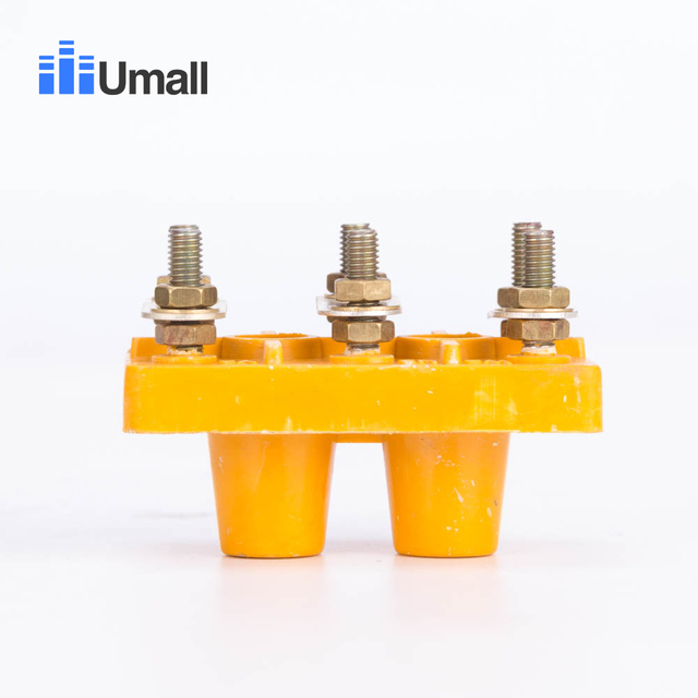 Y100 132 Cooper electrical Terminal connections Terminal Splice ...
