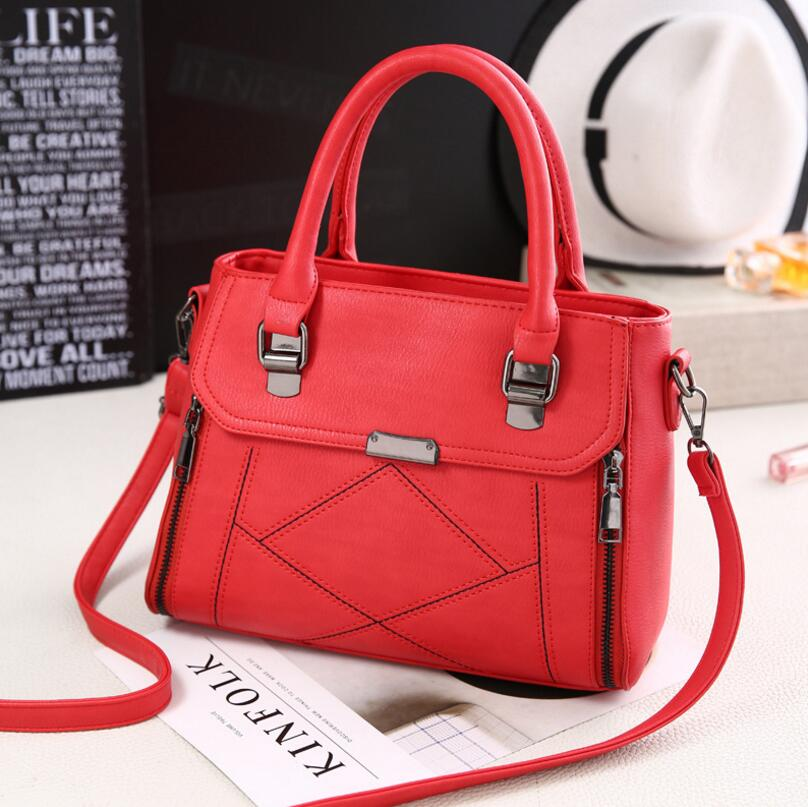 Female bag  Lady handbag 2017 new fashion leisure PU single shoulder bag handbag women trend inclined shoulder bag лонгслив синий hugo boss ут 00007186