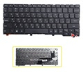 New laptop RU Keyboard for LENOVO S210 S210G S210T S210-ITH yoga11s yoga 11s Flex10G S215 s215T Russian Keyboard without frame