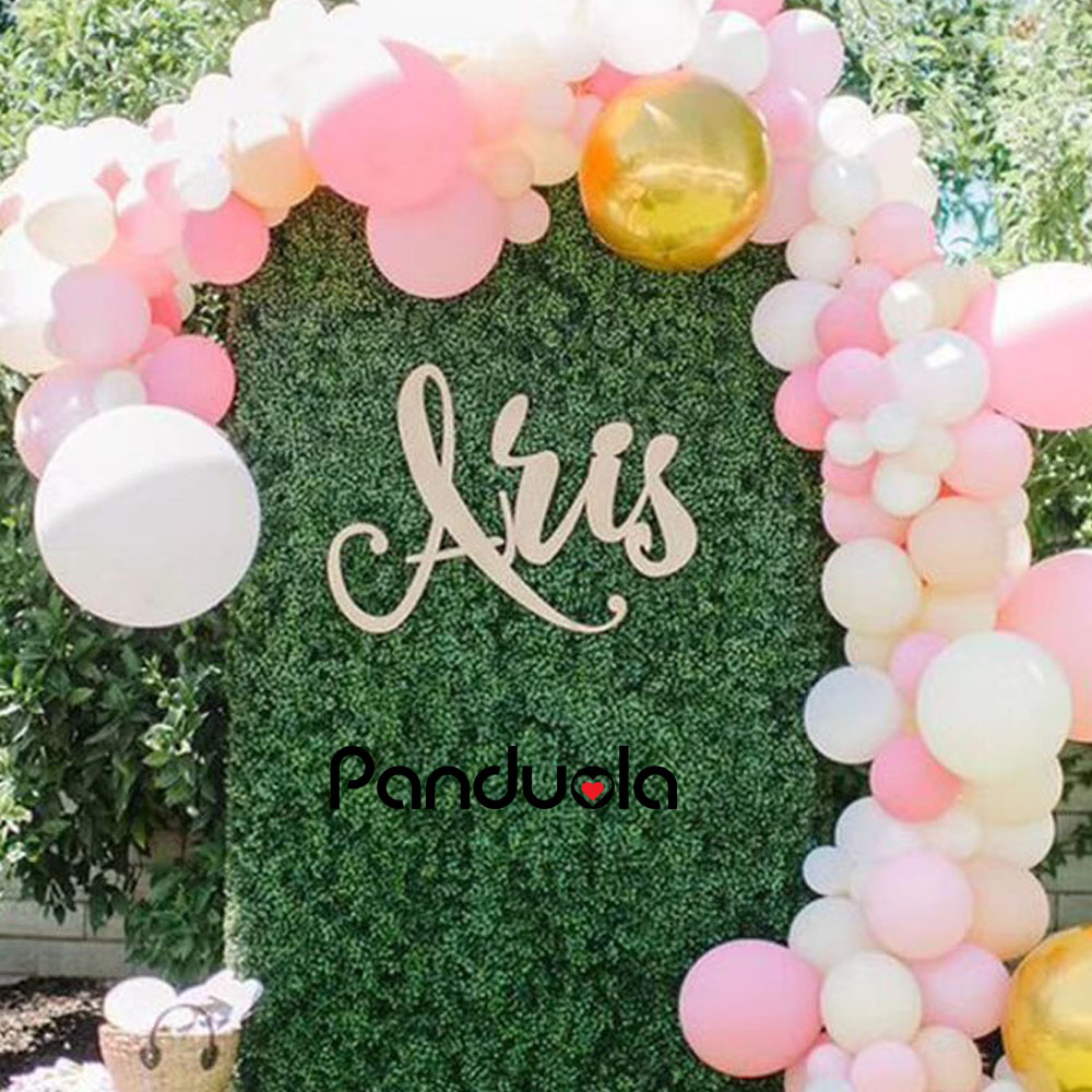 wedding balloons confetti balloon baby shower decorations birthday ...
