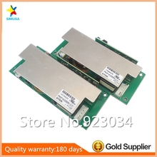 PKP-K230N балластная плата H343A для EB-440W EB-460 EB-460I