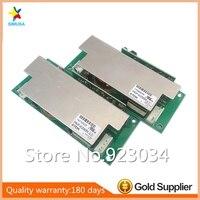 Placa de lastro PKP-K230N H343A para EB-440W EB-460 EB-460I