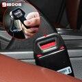 Car styling Car clip de hebilla caja de cerveza para Mercedes-Benz Abcès g m ml r sl cl clk cls e gl glk slk amg sls clase accesorios