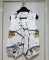 Бесплатная доставка белый камо realtree камуфляж мужская свадебные tuxedo жилеты обычай делать