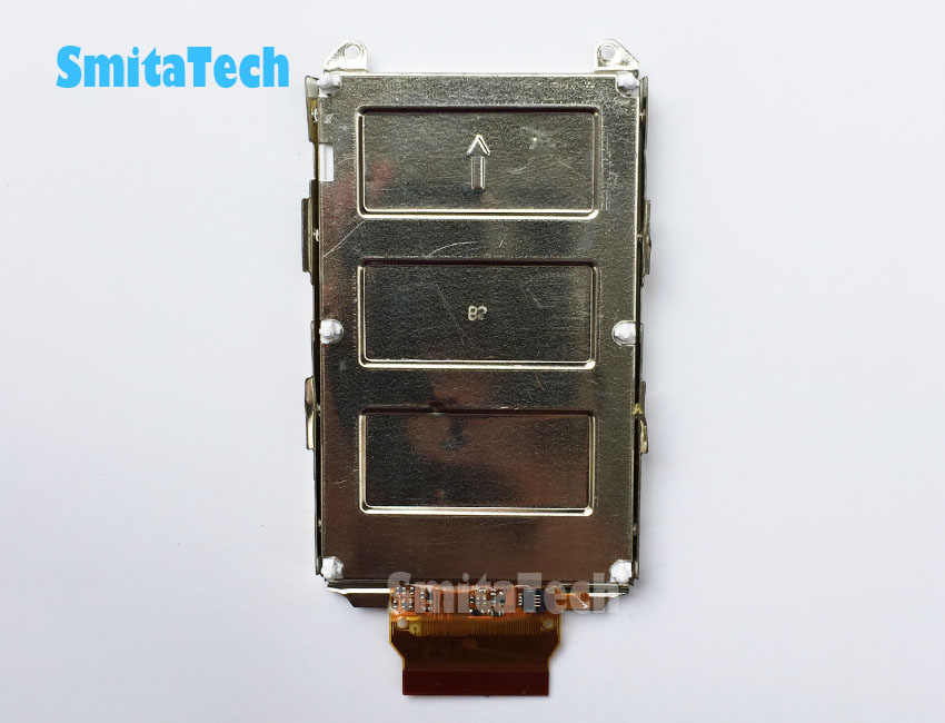 ل غارمين أوريغون 450 450T 550 550T غس يده الملاح شاشة الكريستال السائل محول الأرقام بشاشة تعمل بلمس إصلاح استبدال