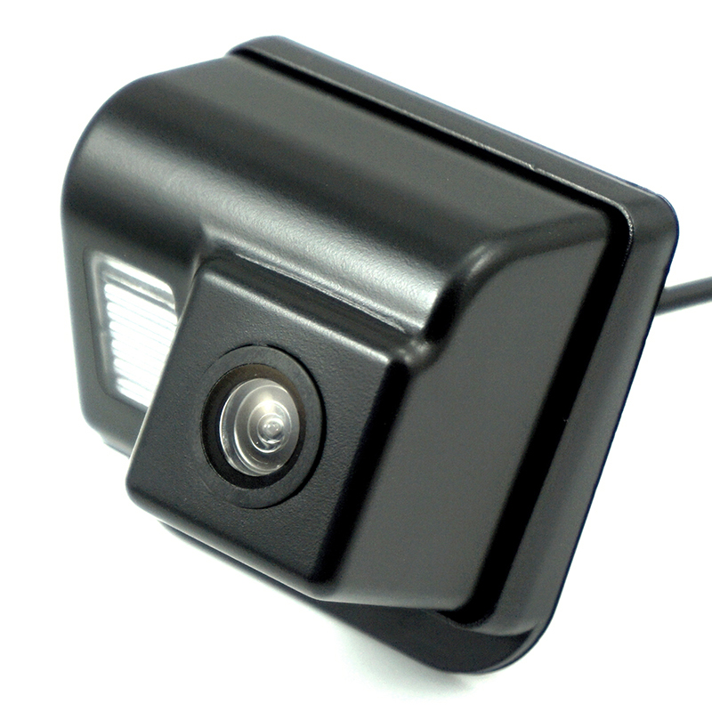 цена на car Rear View Reverse Camera for SONY ccd MAZDA3 M3 MAZDA 6 M6 BESTURN B70 oley cx-5 cx-7 cx-9 parking assist waterproof