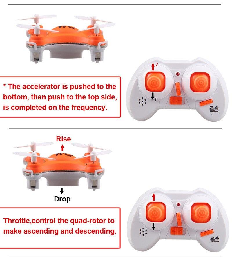 quadcopter Dollar USD اللعب 17