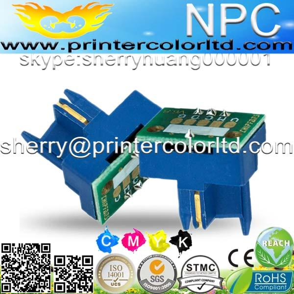 Gps wifi jammer chip , gsm gps wifi jammer arduino