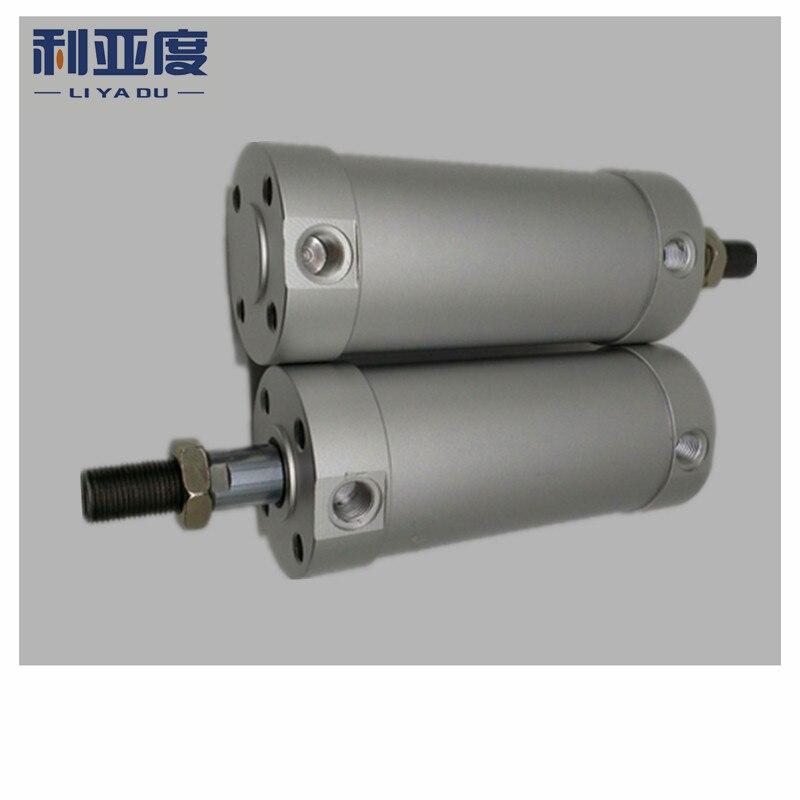 CG1BA50-100