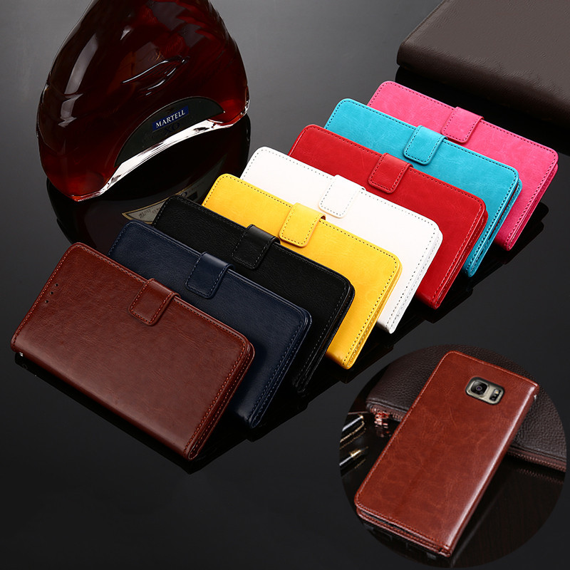 Note 5 case For Samsung Galaxy Note 5 case Cover Luxury Flip Leather pouch For Samsung Galaxy Note 5 Note5 N9200 N920 N920F case