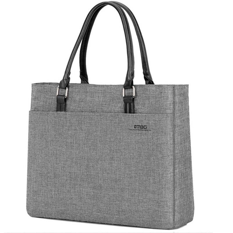 bcdb0bcdb0a0 Роскошные сумки женские дизайнерские сумки через плечо с короткими ...