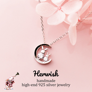 Herwish Wonderland Zirconia Ra